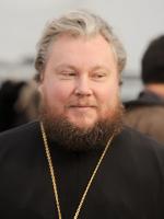 Протоиерей Александр Агейкин: Цель христианской журналистики - не рейтинги и тиражи