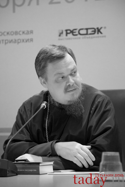 """"""",""""www.taday.ru"""