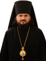 Епископ Якутский и Ленский Роман: Самое главное – не внешние условия, а внутреннее состояние