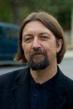Протоиерей Максим Козлов: в 2012 году я прощаюсь с 'Татьяниным Днем'