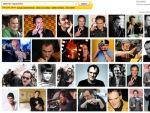 Тарантино по-русски: отечественные фанаты о культовом режиссере
