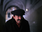 'Старый добрый фильм — 2', или Страницы новейшей истории в зеркале советской киноклассики