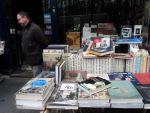 'Парижская почта': Самая читающая страна в мире