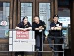 Частная охрана в России: безопасность или угроза?