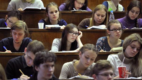 dlya-studentov-foto