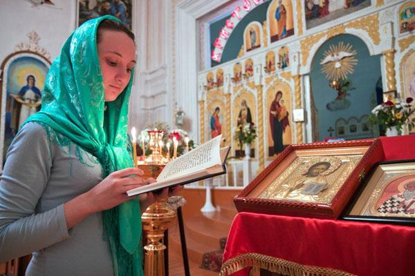 соперница аудио воскресной службы в церкви Испании ноябре