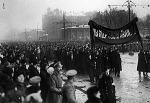 Февральская революция: национальный обморок