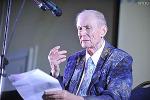 Олеся Николаева: Евтушенко напоминал евангельского Нафанаила, в котором «нет лукавства»