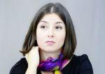 Ксения Лученко: Мы показали направление, но «православный