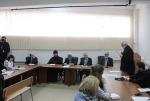 Круглый стол, посвящённый наследию Русского зарубежья, прошёл на историческом факультете МГУ