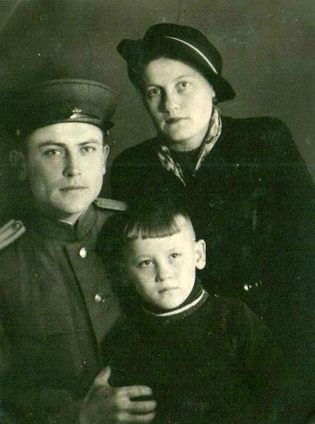 Рассказ жена с сыном фото 631-623
