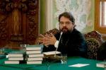 Священник Димитрий Сафонов: Теология как научная специальность будет развиваться