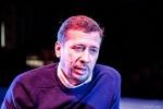 Андрей Мерзликин: Я бы убрал из употребления слово «великий»