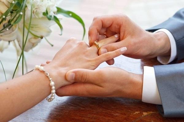 картинка привлекающая замужество