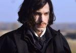 Что в фильмах «Гоголь» от Гоголя?