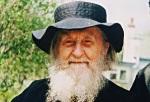 Как я встретил старца из «Властелина колец» в реальной жизни