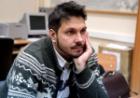 Читалка историка Аркадия Тарасова: Россия от Средневековья до «лихих девяностых»