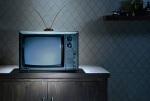 «Огонёк» специально для вас. Ради кого студенты МГУ включат телевизор в новогоднюю ночь