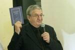 Борис Братусь: Христианская психология — свой среди чужих, чужой среди своих
