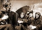 Десять малоизвестных песен о Великой Отечественной
