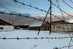 ГУЛАГ в истории Якутии: как об этом рассказать