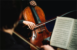 От мотета к симфонии, или Краткая история музыки сквозь призму эпидемий