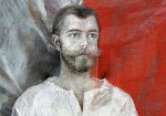 Был ли слабым царь Николай II?
