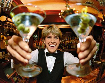 ...в блогах: юго запад алкоголик аккорды и алкоголик или нет гадание.