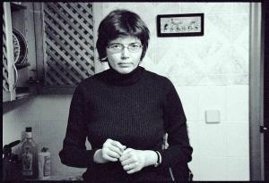 Майя Кучерская - www.mnogoportret.ru