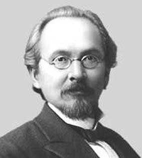 Розанов В.В.