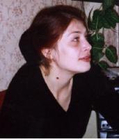 О.Ю. Панова
