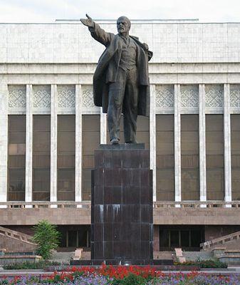 http://www.advantour.com/rus/kyrgyzstan/bishkek/historical-museum.htm