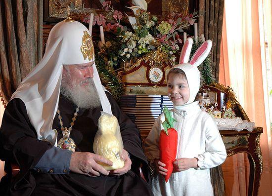 http://www.patriarchia.ru/data/782/280/1234/2DSC_0043.jpg