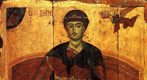 фото: http://artclassic.edu.ru/
