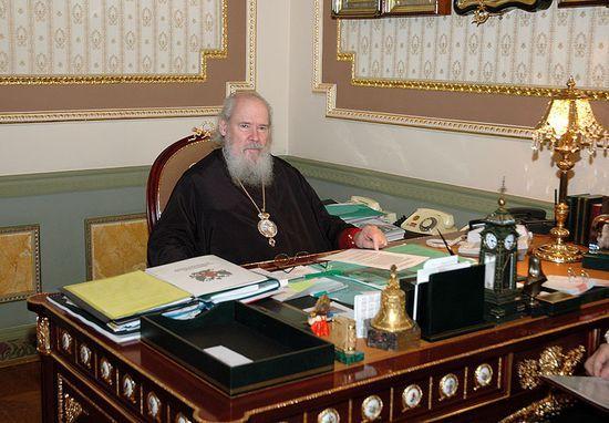 http://www.patriarchia.ru/data/778/280/1234/2DSC_0014.jpg