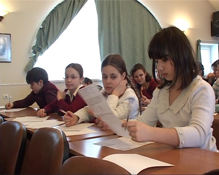 3 2 1 позитивная динамика отсутствия правонарушений среди обучающихся