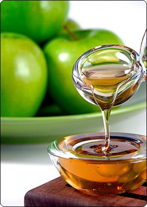 Продам високоякісний, натуральний мед, з екологічно чистого регіону...