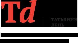 Молодёжный интернет-журнал МГУ. Ð?здаётся храмом мученицы Татианы